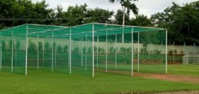 All types of Sports Practice Nets