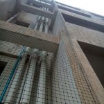 Buliding Safety Nets in Bangalore