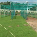 Sports Safety Nets in Bangalore